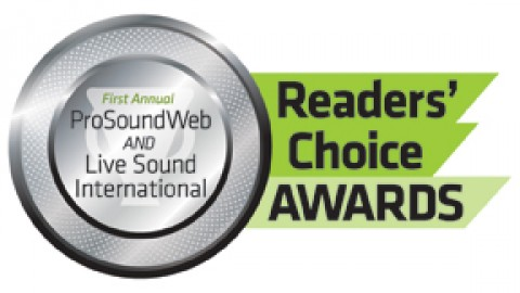 PSW_Readers_Choice_Award.jpg